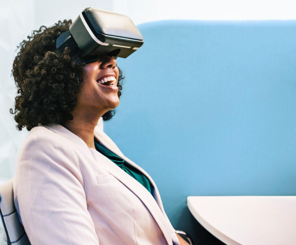 Digitale Transformation fördern | Innovationskultur in Unternehmen vorantreiben