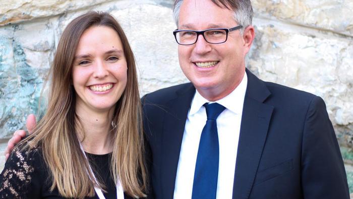 Digitalswitzerland ehemalige Geschäftsführerin